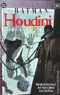 Batman Houdini (1993) 1
