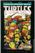 Teenage Mutant Ninja Turtles (1984) 59