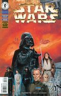 Star Wars A New Hope Special (1997) 3