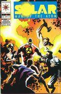 Solar Man of the Atom (1991) 24