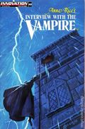 Interview with the Vampire (1991) 10