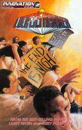 Lucifer's Hammer (1993) 2