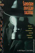 Sandman Mystery Theatre (1993) 5