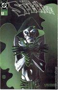 Spectre (1992 3rd Series) 9