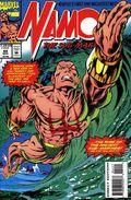 Namor the Sub-Mariner (1990 1st Series) 44