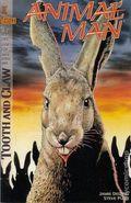 Animal Man (1988) 62
