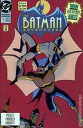 Batman Adventures (1992 1st Series) 11