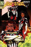 Darkstars (1992 DC) 11
