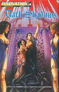 Dark Shadows Book 2 (1993) 4