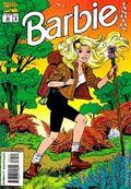 Barbie Fashion (1991) 35