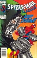 Spider-Man Classics (1993) 6