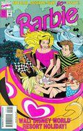 Barbie (1991) 50