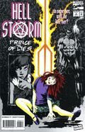 Hellstorm Prince of Lies (1993) 6