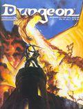 Dungeon (Magazine) 43