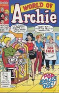 World of Archie (1992) 6