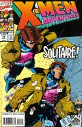 X-Men Adventures Season I (1992) 14