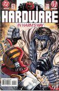 Hardware (1993) 10