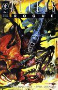 Aliens Rogue (1993) 4
