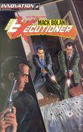 Mack Bolan the Executioner (1993) 2