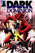 Dark Dominion (1993) 1A
