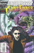 Saint Sinner (1993) 1