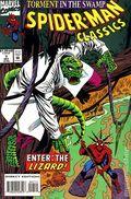 Spider-Man Classics (1993) 7