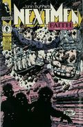 Next Men (1992) John Byrne's 19