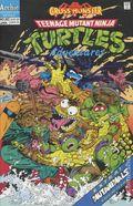 Teenage Mutant Ninja Turtles Adventures (1989) 52