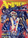 Animerica (1992) 106