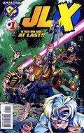 JLX (1996) 1
