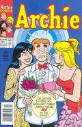 Archie (1943) 418
