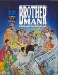 Brotherman (1990) 9