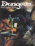 Dungeon (Magazine) 44