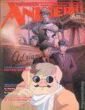 Animerica (1992) 105