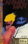 Animal Man (1988) 65