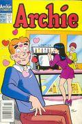 Archie (1943) 417