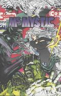 Ms. Mystic (1993 4th Series) Vol 2 2
