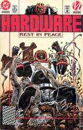Hardware (1993) 8