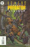 Aliens vs. Predator Eternal (1998) 3