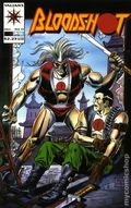Bloodshot (1993 1st Series) 11