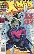 X-Men Adventures Season I (1992) 12