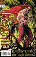 Hellstorm Prince of Lies (1993) 9