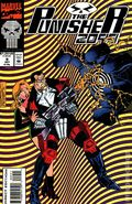 Punisher 2099 (1993) 9