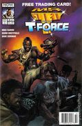 Mr. T and the T-Force (1993) 3