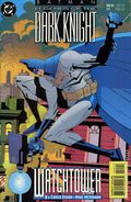 Batman Legends of the Dark Knight (1989) 55