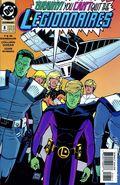Legionnaires (1993) 8
