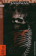 Sandman (1989 2nd Series) 55