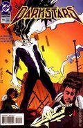 Darkstars (1992 DC) 14