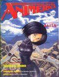Animerica (1992) 108