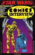 Comics Interview (1983) 130